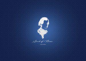 Pierre Cardin Sound of Music